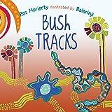 Bush Tracks