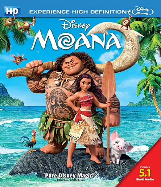 moana movie download in tamil online