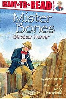 mr bones 2001 full movie download