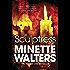 The Sculptress (Picador Classic Book 71)