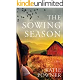 The Sowing Season: A Novel
