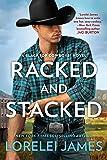 Racked and Stacked (Blacktop Cowboys Novel)