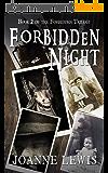 Forbidden Night (Forbidden Trilogy Book 2) (English Edition)