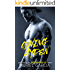Saving Ayden (Last Hangman MC Book 1)
