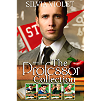 The Professor Collection (English Edition)