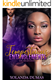 Tempestuous Entanglements: The Beginning