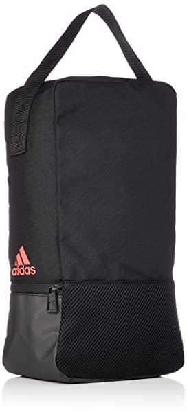 8cb7b0845f adidas Sac à chaussures Manchester United SW: Amazon.co.uk: Sports &  Outdoors