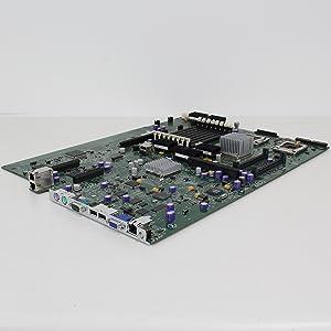 436526-001 - Refurbished HP Proliant DL380 G5 Quad Core