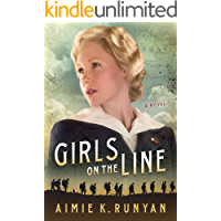 Girls on the Line: A Novel