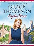 Sophie Street (A Pendragon Island Saga Book 6)