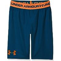 Under Armour Pantalones cortos para Niños