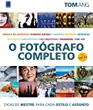 O Fotógrafo Completo