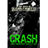 Crash (The Brazen Bulls MC Book 1)