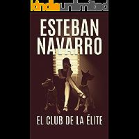 EL CLUB DE LA ÉLITE