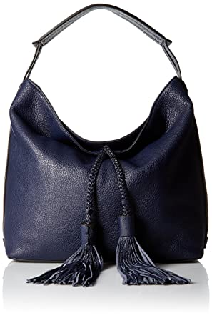 601c7d44ef2 Amazon.com  Rebecca Minkoff Isobel Hobo