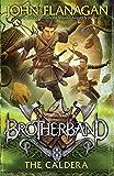 Brotherband 7: The Caldera