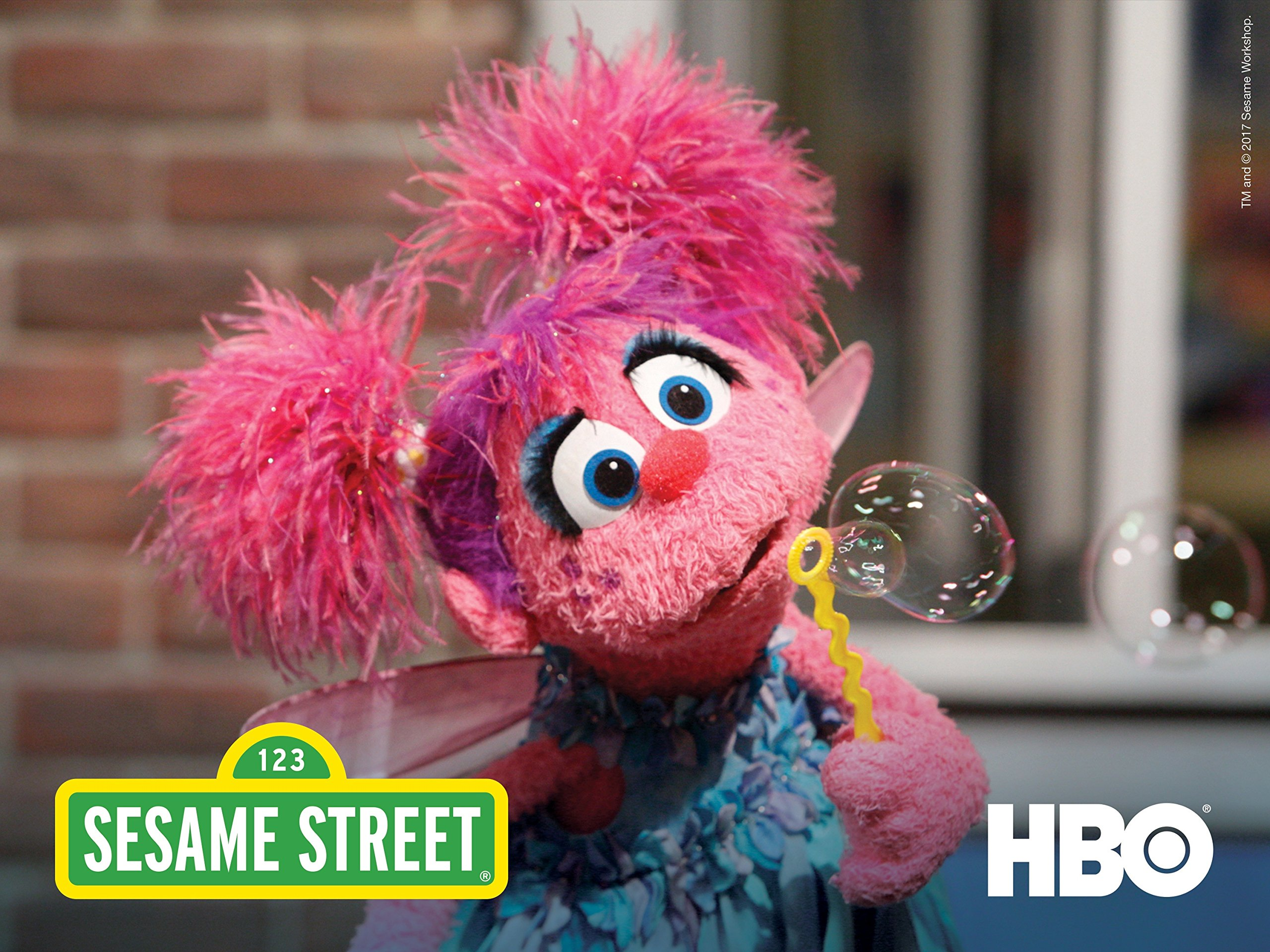 Amazon com: Watch Sesame Street - Season 41 | Prime Video