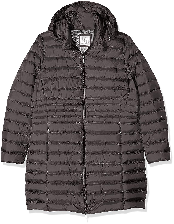Geox Damen Jacke Woman Down Jacket