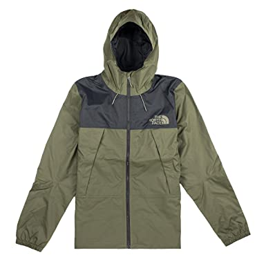 98c42cede642 The North Face Men s 1990 Mountain Q Jacket
