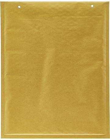 Milisten 100 Pz Termoretraibile Sacchetto Trasparente Termoretraibile Termoretraibile Film Termoretraibile Involucro Sigillo Sacchetto per Saponi Regali Sapone da Bagno Bomba Formato 16X30 Cm