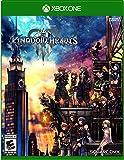 Kingdom Hearts III - Xbox Standard Edition