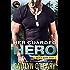 Her Guarded Hero (Black Dawn Book 5)