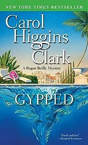 Gypped: A Regan Reilly Mystery