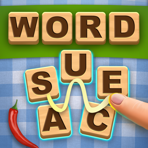 words with friends app - 7