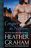 Conquer the Night (Graham Clan)