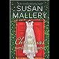 The Christmas Wedding Guest: A Novel