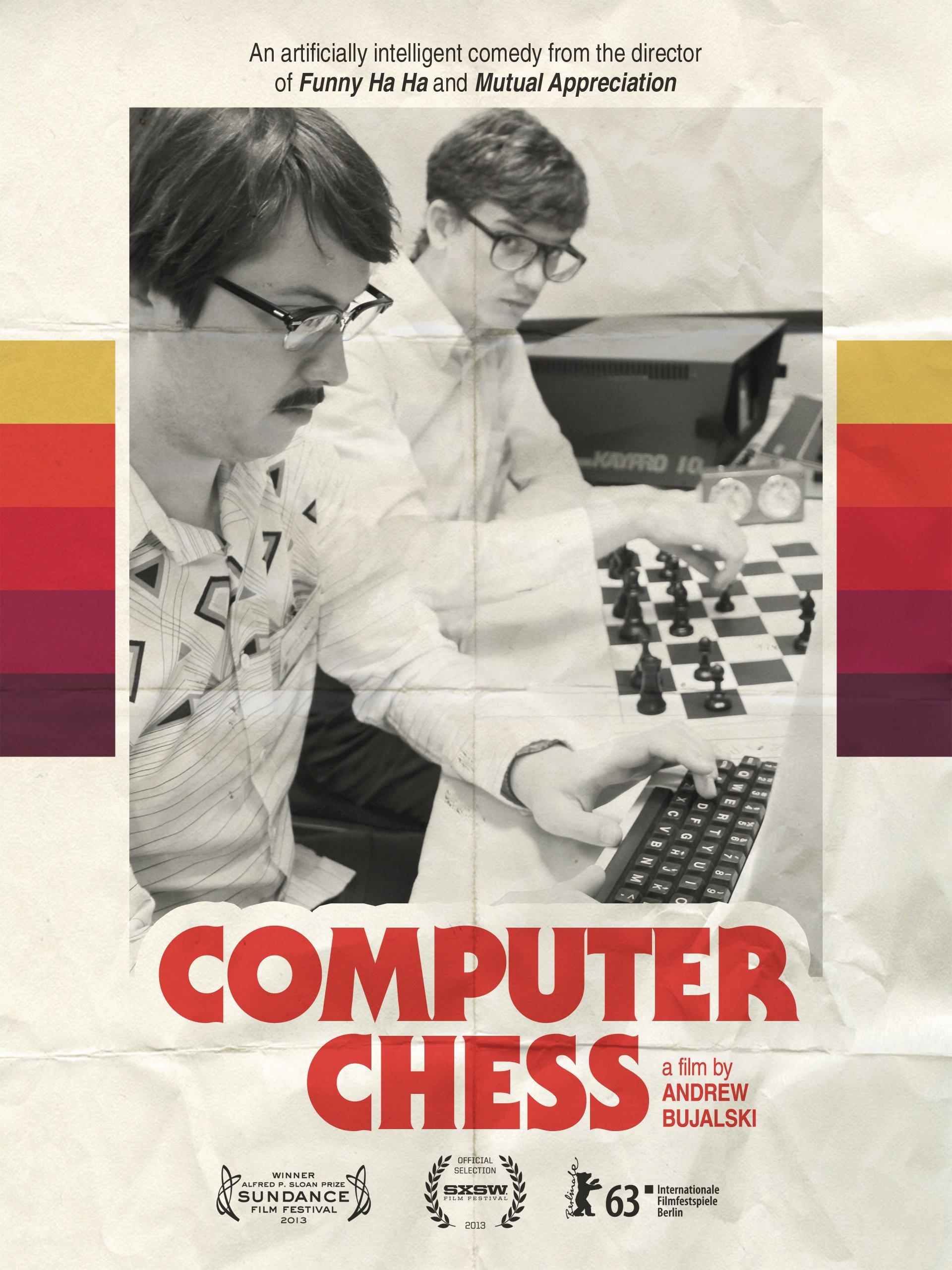Cheap dress rentals online chess
