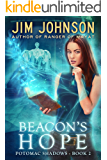 Beacon's Hope (Potomac Shadows Book 2)