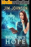 Beacon's Hope (Potomac Shadows Book 2)