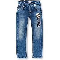 Salt & Pepper Jeans Boys Load Stick Niños