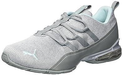 bc82e7aa82f PUMA Women s Riaze Prowl Wn Sneaker