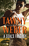 A SEAL's Fantasy (Unrated! Book 811)
