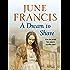 A Dream to Share (Victoria Crescent Sagas Book 2)