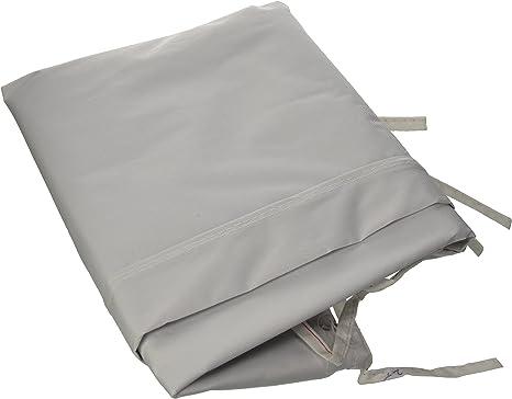 Cablematic - Lona lateral completa para carpa plegable de 250cm ...