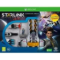 Ubisoft Starlink Starter Pack, Xbox One, Standard