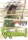 Vagabond - Volume 19