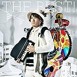THE BEST!(初回限定版)(DVD付)
