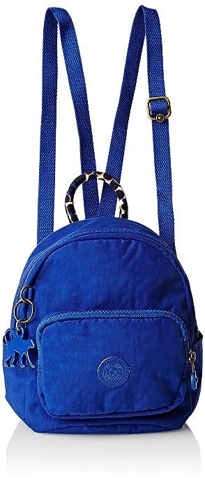 c56c7efaf4da Kipling Mini Women s Backpack Bpc - Ink C