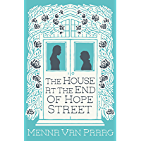 The House at the End of Hope Street (English Edition)