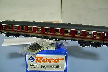 Roco 44736