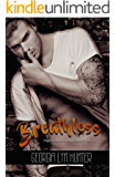 Breathless (Players to Men 1)