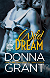 Wild Dream (Chiasson Book 2)