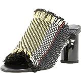 TONY BIANCO Women's Bacardi Shoes