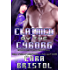 Claimed by the Cyborg (Cy-Ops Sci-fi Romance Book 5)
