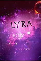 Lyra (Polaris Awakening)