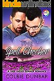 The Spell Checker: A Summer Romance (Vale Valley Season 3 Book 16)